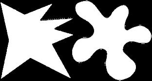 sharpround